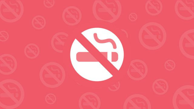 cover-cigaret