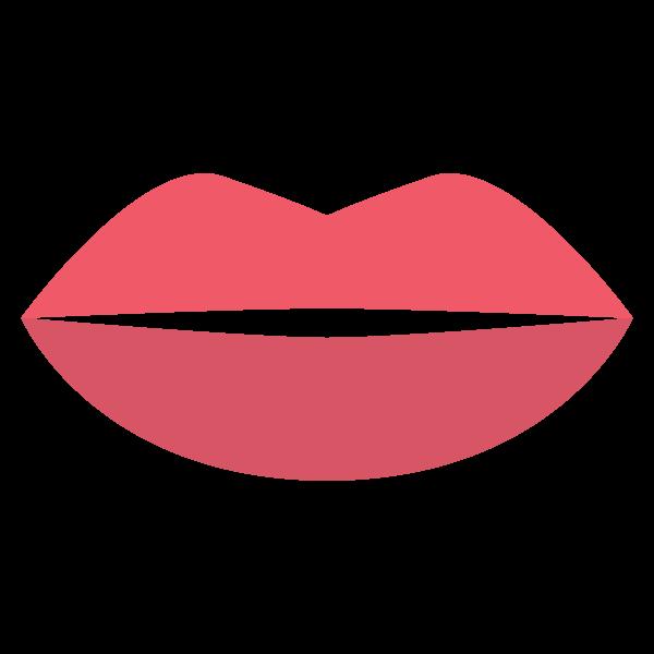 Kannattaako kokeilla karvojen ajelua peniksestä ennen ekaa seksikertaa? Millaisia muita vinkkejä ekaan kertaan ja suuseksiin?