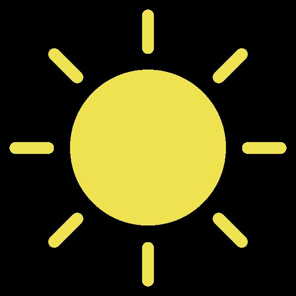 Tubettaja ILONAn aurinkosuojavinkit