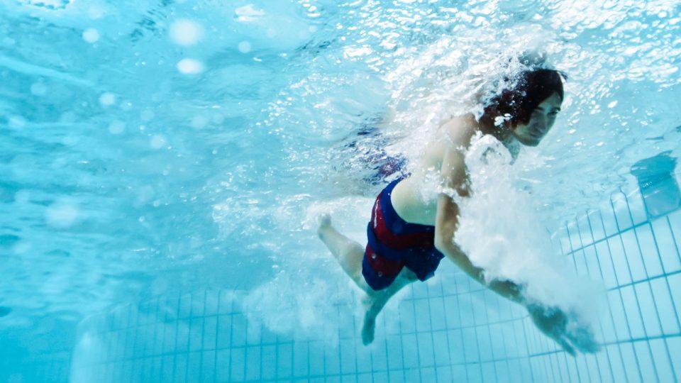 5 yllättävää syytä harrastaa liikuntaa