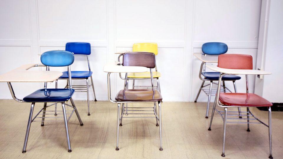 Kouluruokailu kannattaa – 15 hyvää syytä syödä koulussa