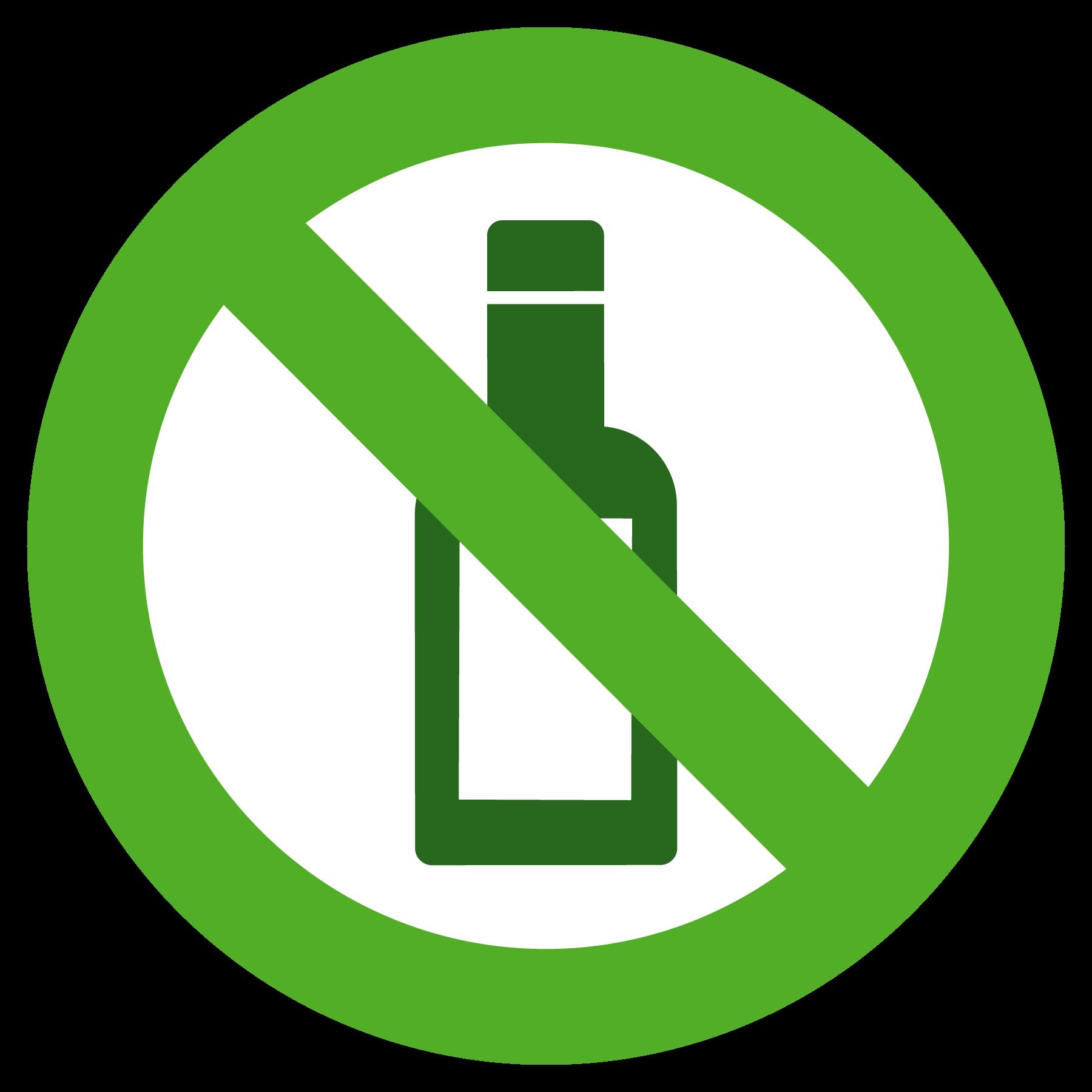 Alkoholi Veressä