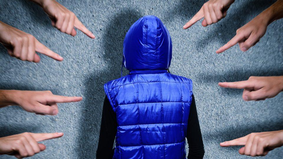 Nettikiusaaminen: 5 tapaa selvitä some-mielipahasta