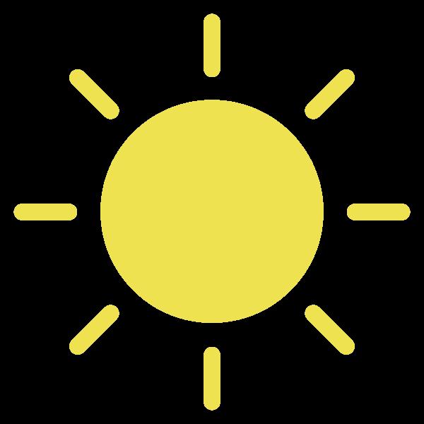 UV-säteily ja UV-indeksi: tiesitkö tämän?