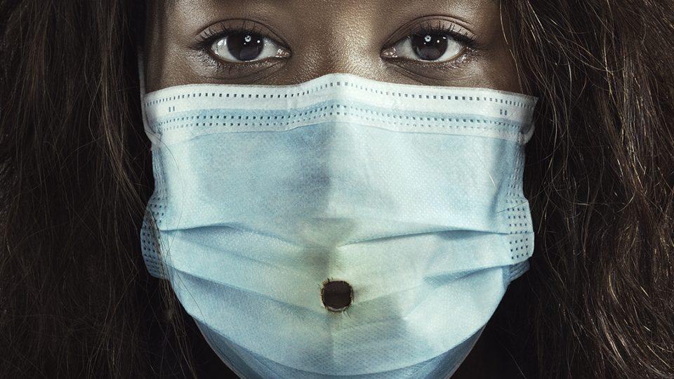 Koronavirus – yksi syy lisää lopettaa tupakointi!